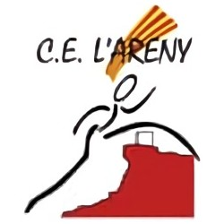 C. E. L'Areny